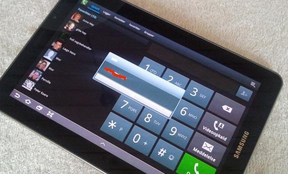 Touchwiz-Samsung