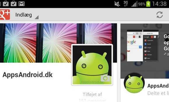 AppsAndroid-DK-Google-Plus