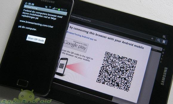 BrowserTexting-sms-app-til-
