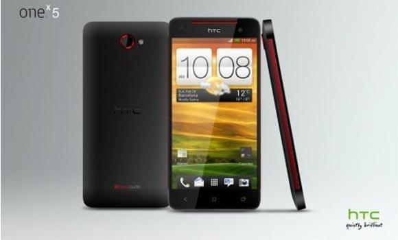 HTC-One-X-5-DLX