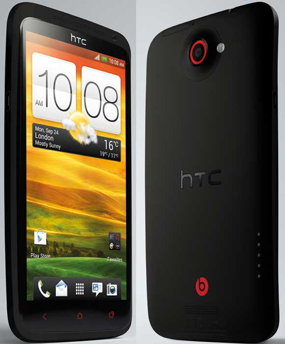 HTC-One-X--front-and-back