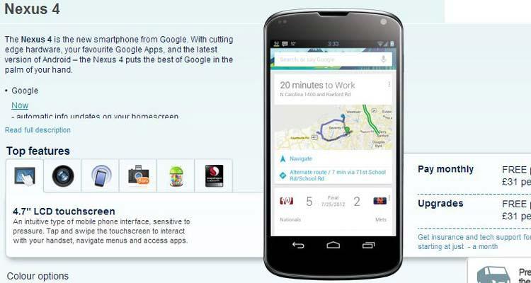 LG-Nexus-er-til-salg