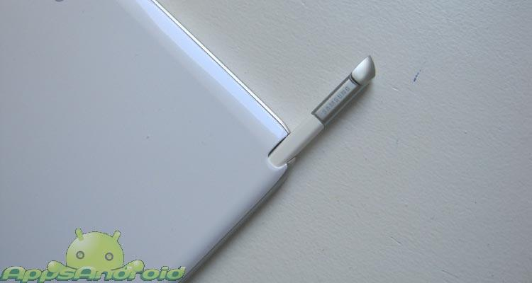 Samsung-Galaxy-Note-10-slot