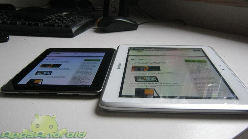 Samsung-Galaxy-Note-10-vs-Samsung Galaxy Tab 77 2