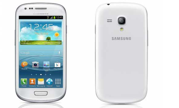 Samsung-Galaxy-S-3-mini