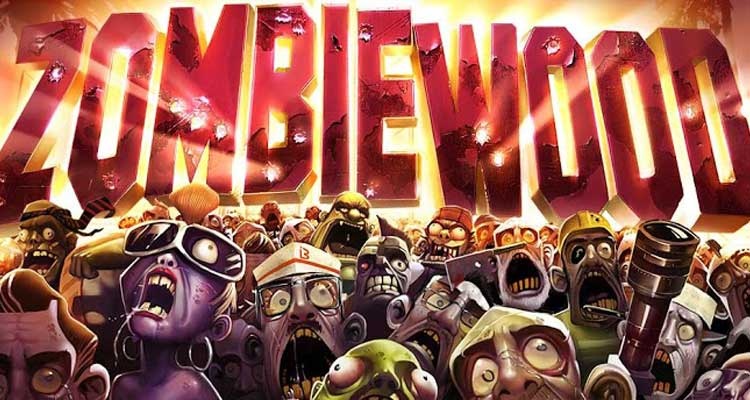 Zombiewood-Android-spil-Gam