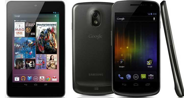 Android-4-2-til-Galaxy-nexu