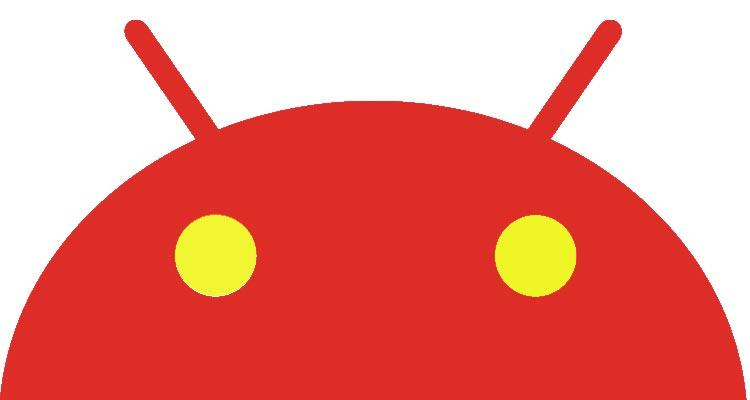 Android-malware-alarm