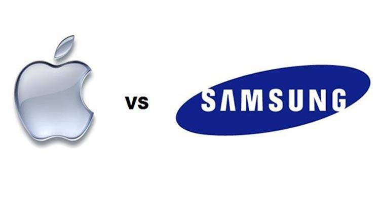 Apple-vs-samsung-picture-fr