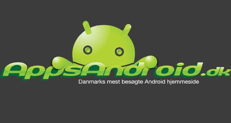 AppsAndroig-logo