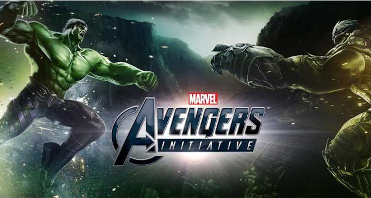 Marvel-Avengers-Initiative