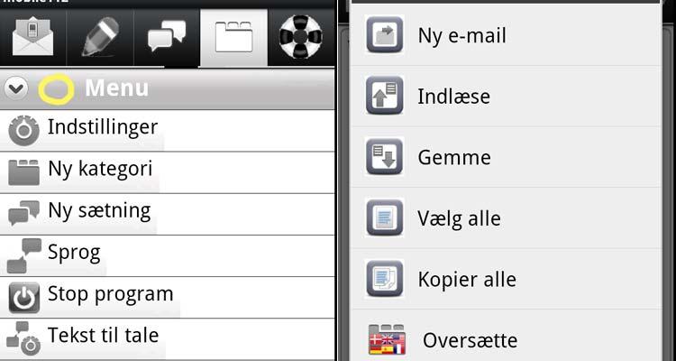 Mobile112-Android-app-til-o