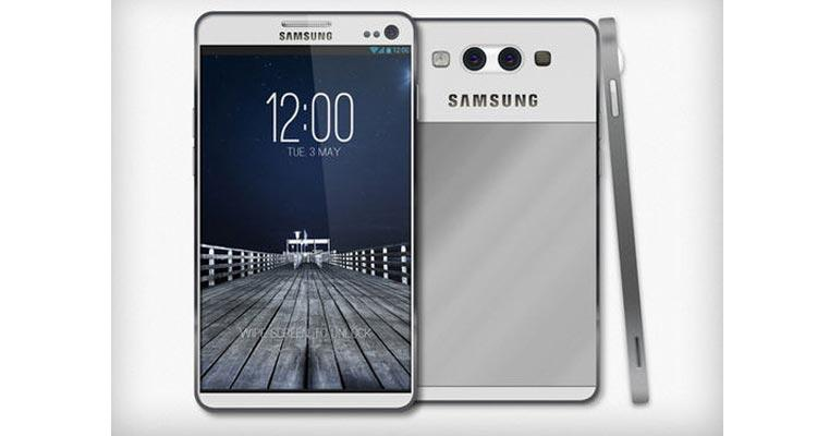 Samsung-Galaxy-S-4-rygter