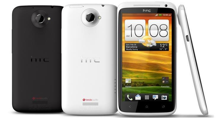 HTC-One-X-mobil