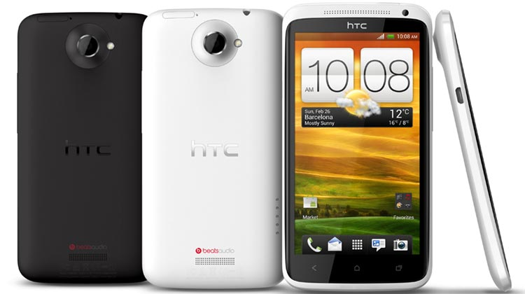 HTC-One-X copy