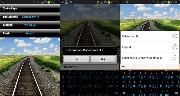 Tjek-ud-dsb-app