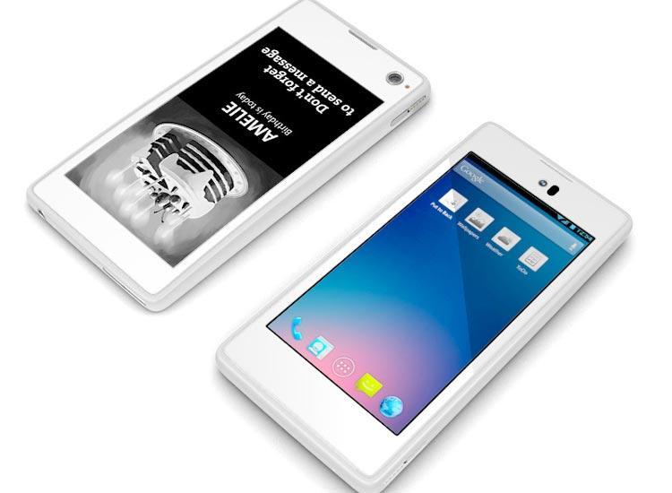 Yota-Android-smartphone-2