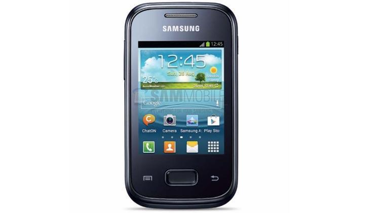 Galaxy-pocket-Plus