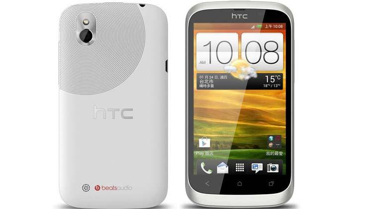 HTC-Desire-U