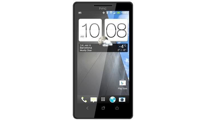 HTC-M7-billede