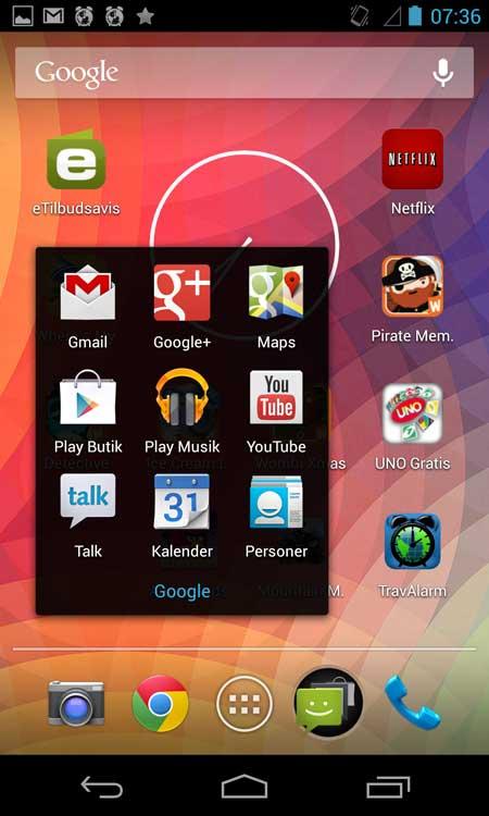 LG-Nexus-4-UI-1