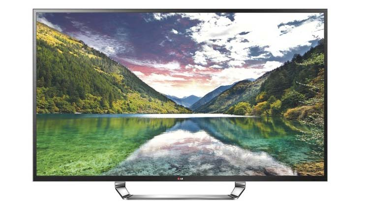 LG-Ultra-HD-smart-TV-Androi