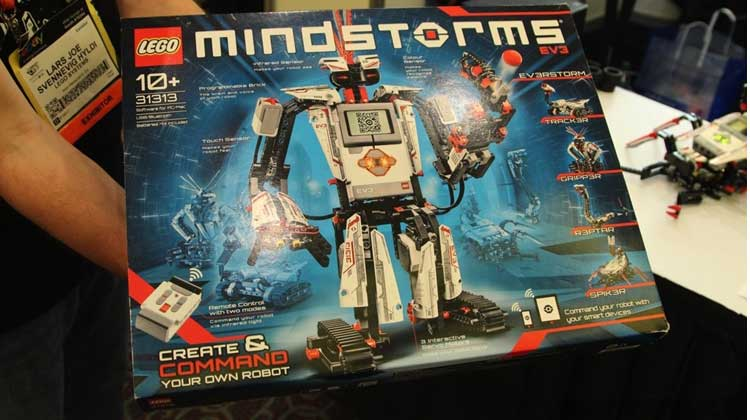 Lego-mindstorms-via-the-ver