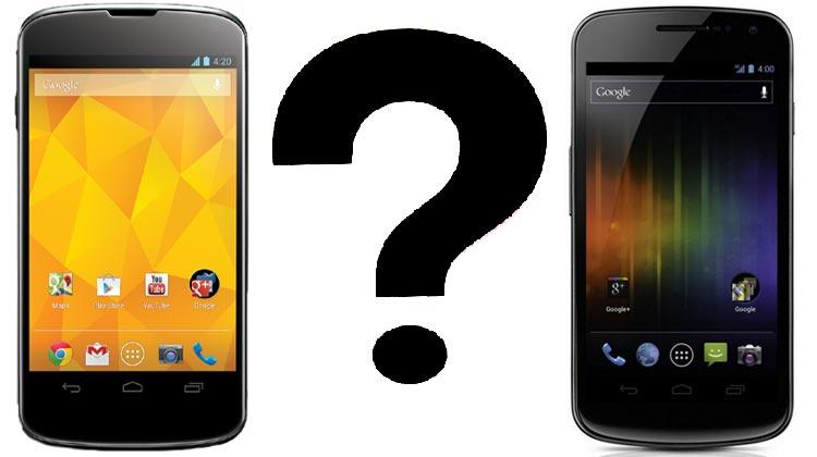Samsung-Galaxy-Nexus-vs-LG- copy