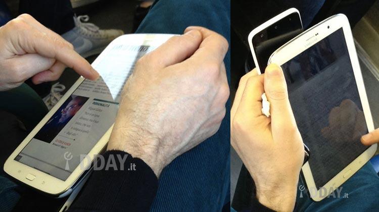 Samsung-Galaxy-Note-8-leak