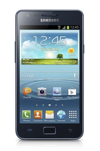 Samsung-Galaxy-S-2-Plus-fro