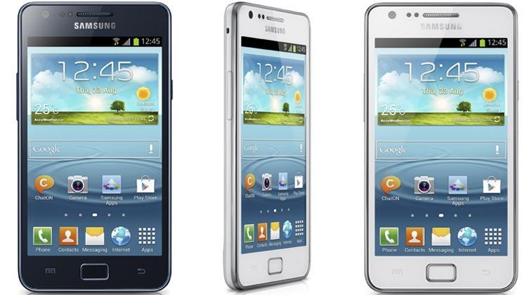 Samsung-Galaxy-S-2-Plus