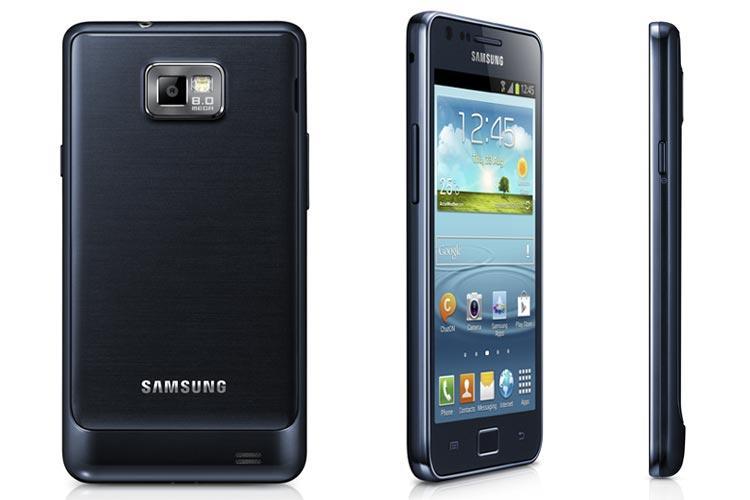Samsung-Galaxy-S-2-sort