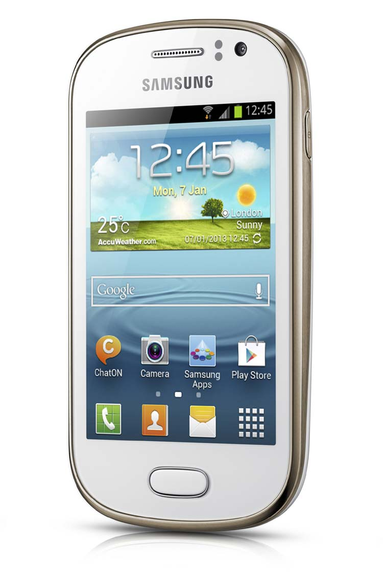 GALAXY-Fame-Product-Image-4