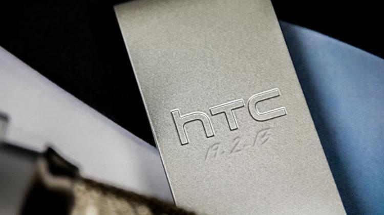 HTC-Danmark-teaser