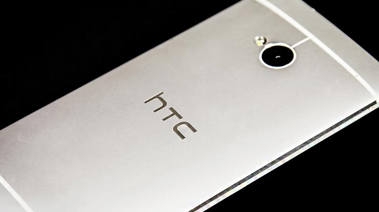 HTC-One-Android-smartphone-