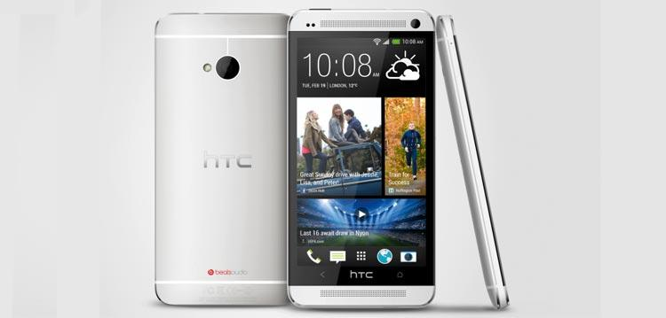 HTC-One-front