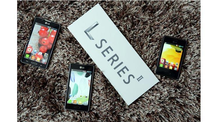 LG-L-serie-2