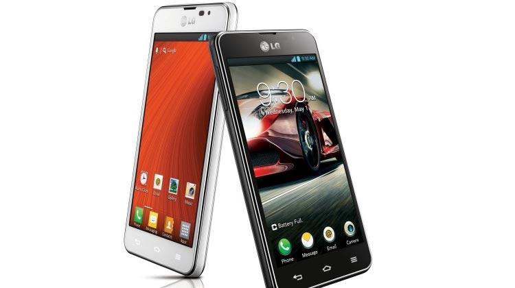 LG-Optimus-F5