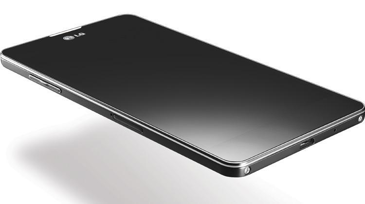 LG-Optimus-G-DK