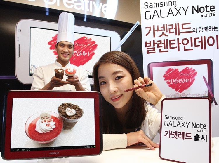 Samsung-Galaxy-Note-10-via-