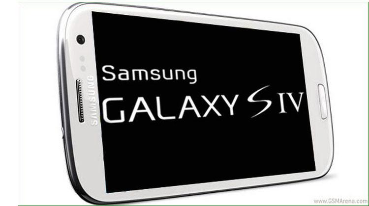 Samsung-Galaxy-S-4-via-GSMa