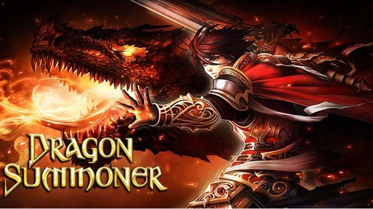 Dragon-Summoner-Android-spi