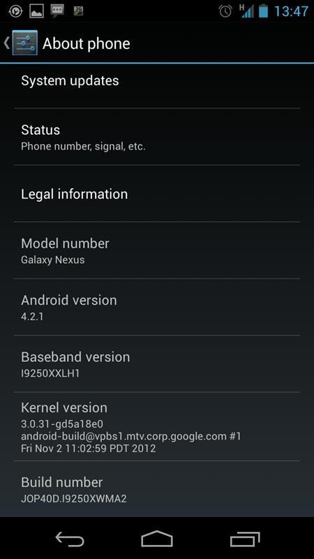 Galaxy-Nexus-Android-421