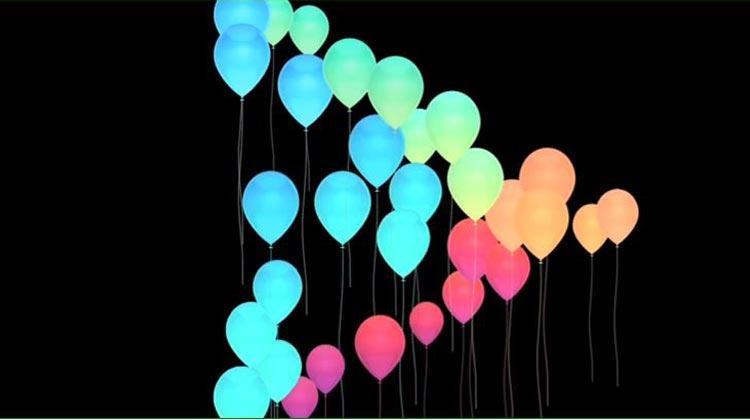 Google-Play-birthday