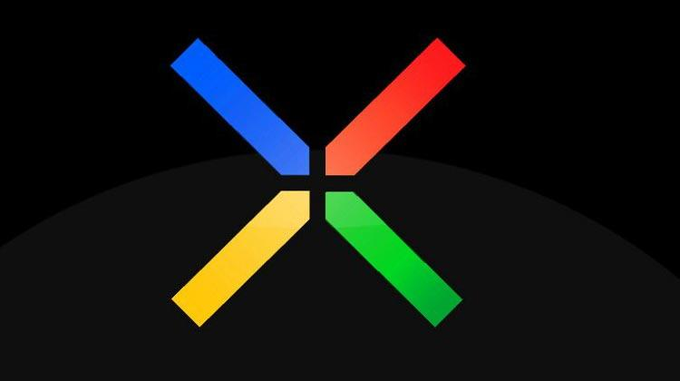 LG-Nexus-5-rygte
