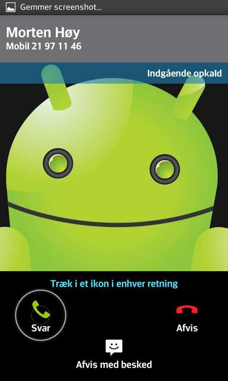LG-Optimus-G-dialer