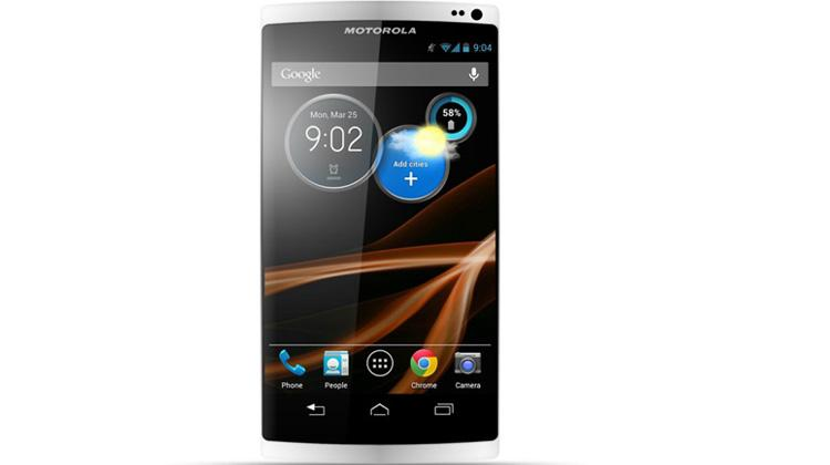 Motorola-X-via-gsmarena