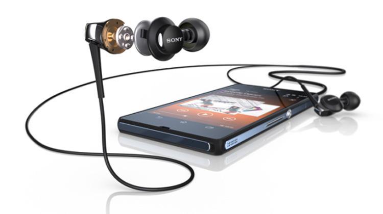 Prototype-Sony-Xperia-Z
