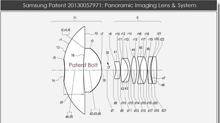 Samsung-Galaxy-S-4-3D-kamer