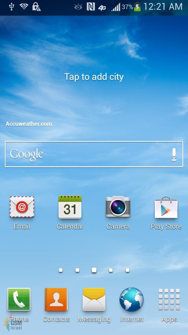 Samsung I337-Galaxy-S-IV Ma